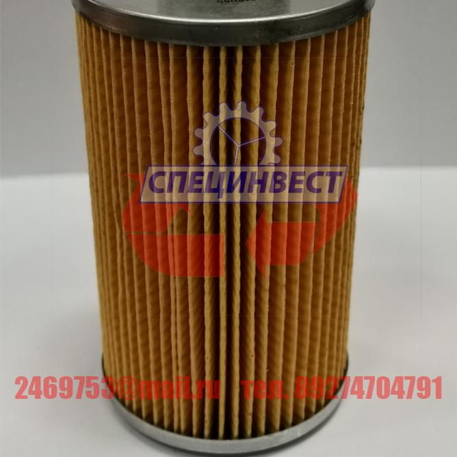 Фильтр топливный WP-084-DX