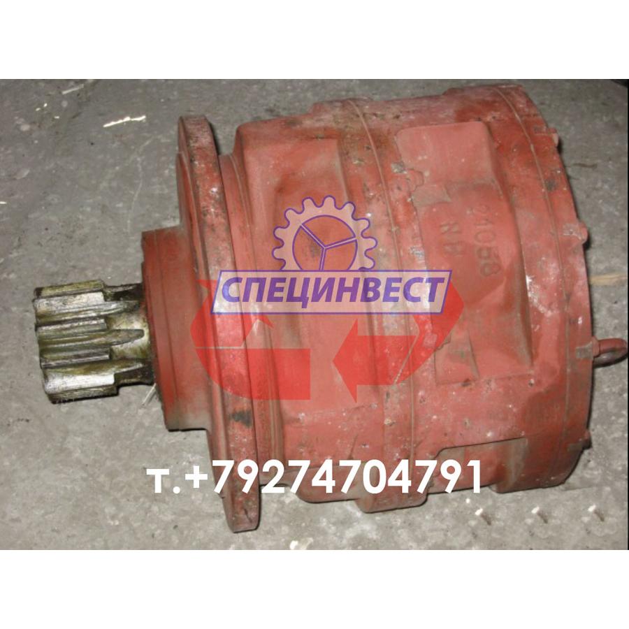 Гидромотор HMB-630