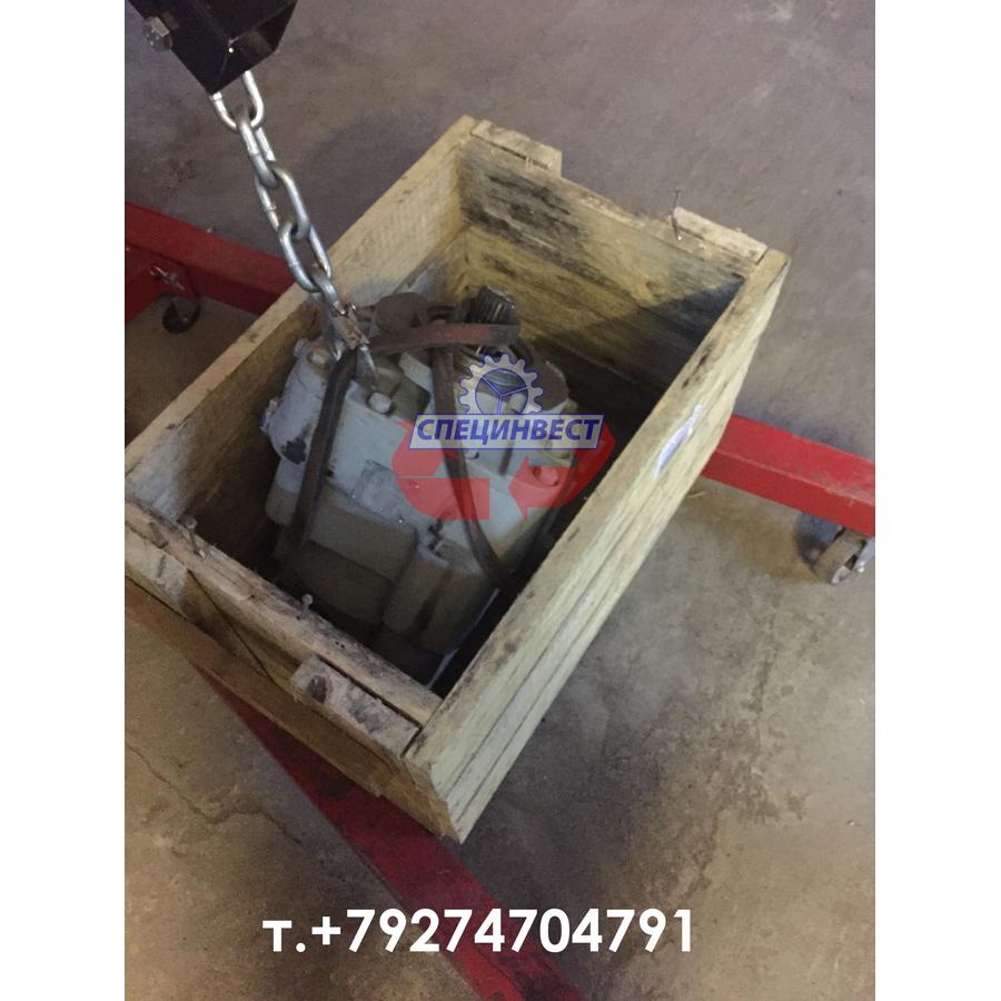 Гидронасос SPV 23-000-0171-00